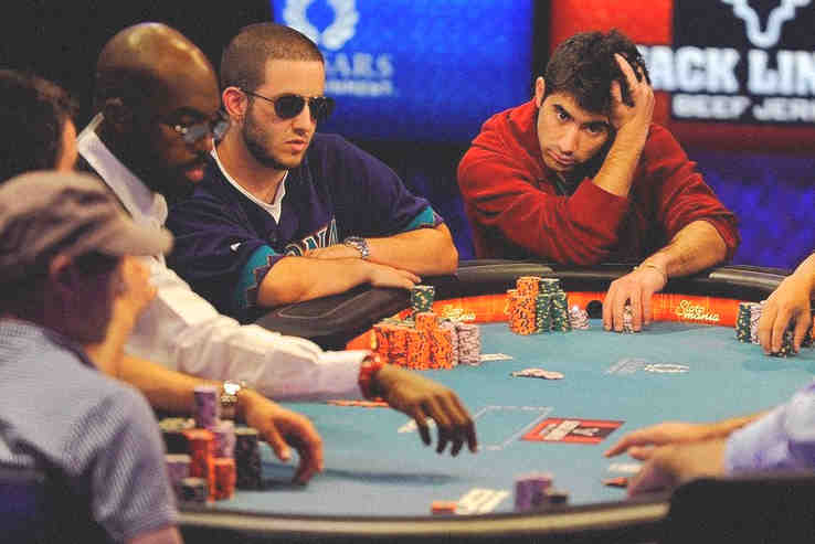 Poker Games Online To Play With Friends For Fun With Free Chips Canada Poker Games